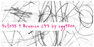 set-035 by egg9700-brushes