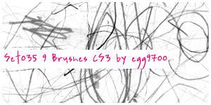set-035 by egg9700-brushes