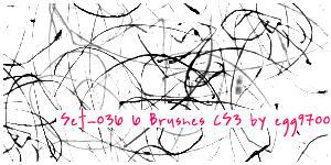 set-036 by egg9700-brushes