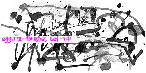 set-041 by egg9700-brushes