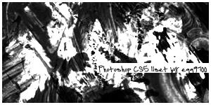 set-044 by egg9700-brushes