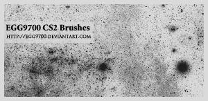 egg9700-set012 by egg9700-brushes