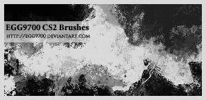 egg9700-set017 by egg9700-brushes
