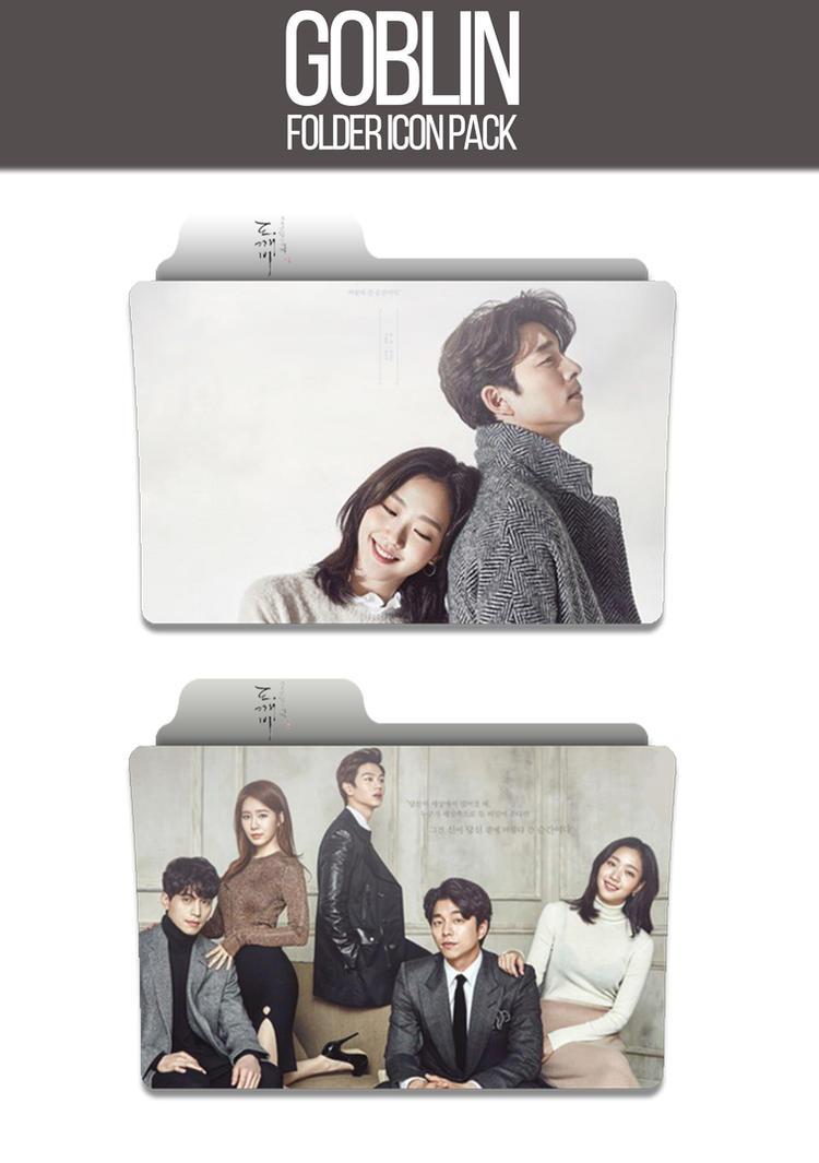 Korean Drama Zip Download