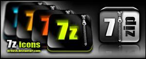 7zip_icons_m1losh