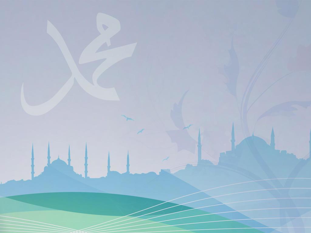 muhammad mohammad calligraphie by ademmm
