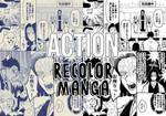 ACTION l MANGA 2