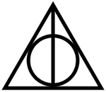 Deathly Hallows Seizure FULL by TheBaileyMonster