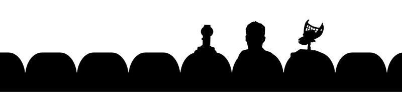 MST 3K - free vector by the-biggest-lebowski