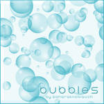 .:Bubble Brushes:.