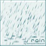 .:Rainy:. - IMAGE PACK