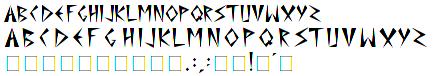 Trigonometry by metapianycist
