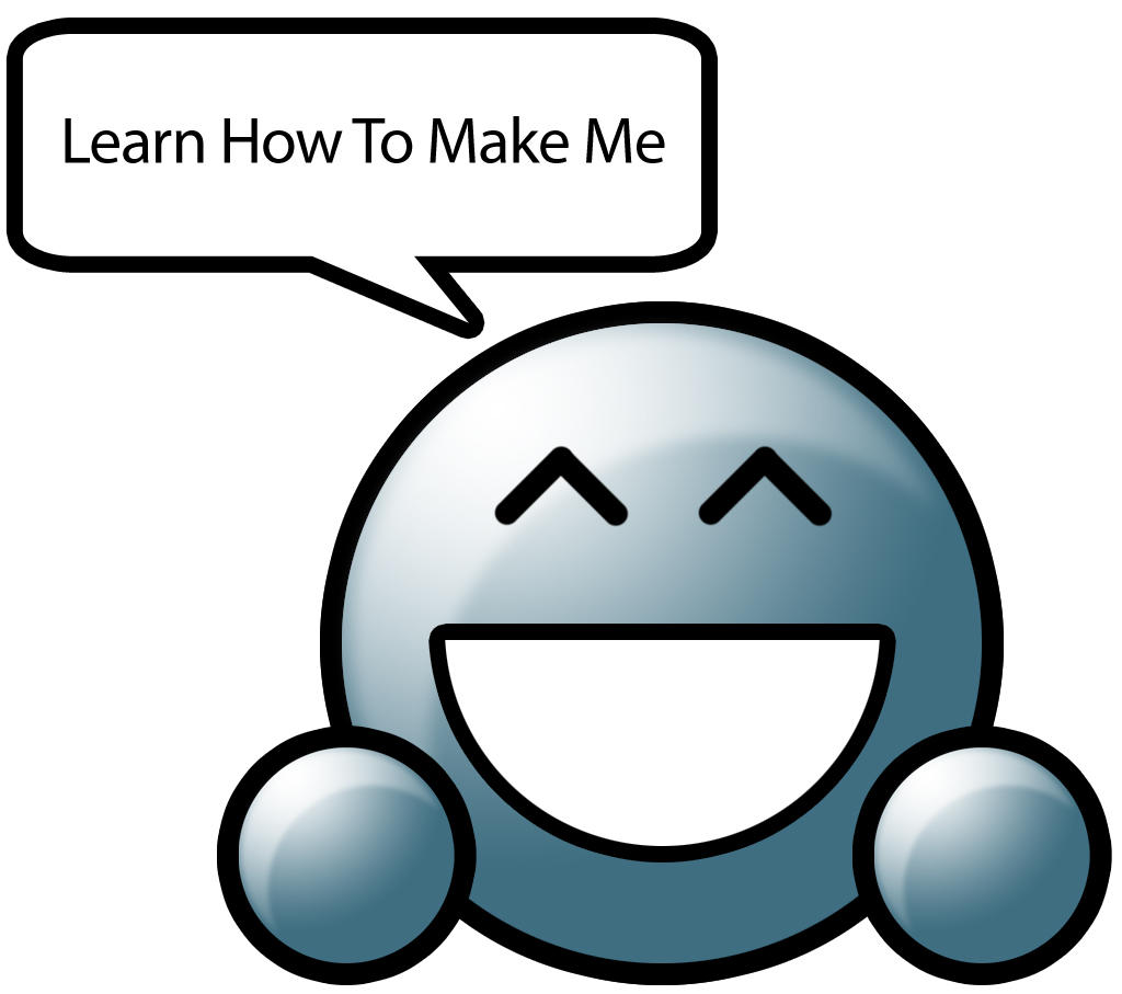 learn how to make smiley faces by mc cool on deviantart
