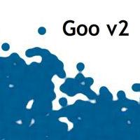 Goo v2