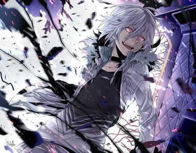 Kill the Applicants [Akame ga Kill RP signup] Death_battle_host_royale__elr0nd_by_zephyrosomega-d8snyfa