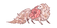{ Pixel } Theodosia by Zoomutt