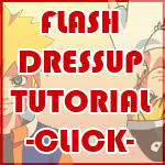 Flash Dressup/dress up TUTORIAL by powerswithin