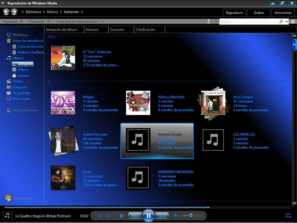 Windows media player skins and visualizations free download vista