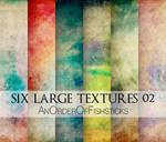 TexturePack 03