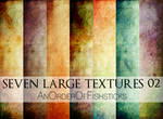 Texture Pack 04
