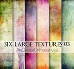 TexturePack 05
