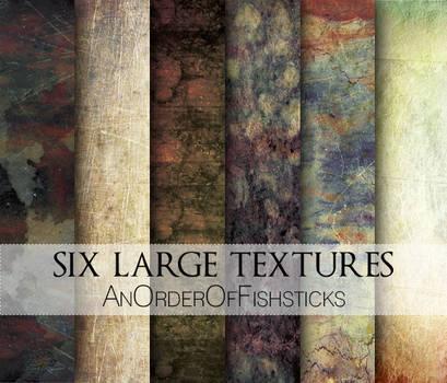 TexturePack 06