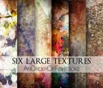 TexturePack 07