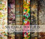 TexturePack08