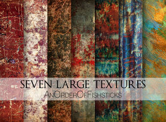 Texture Pack 12