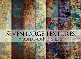Texture Pack 14