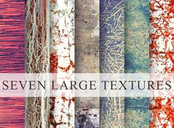 TexturePack18