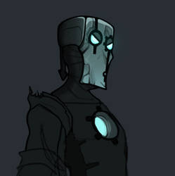 Nox - wip (animated) by Mustang-sauvage