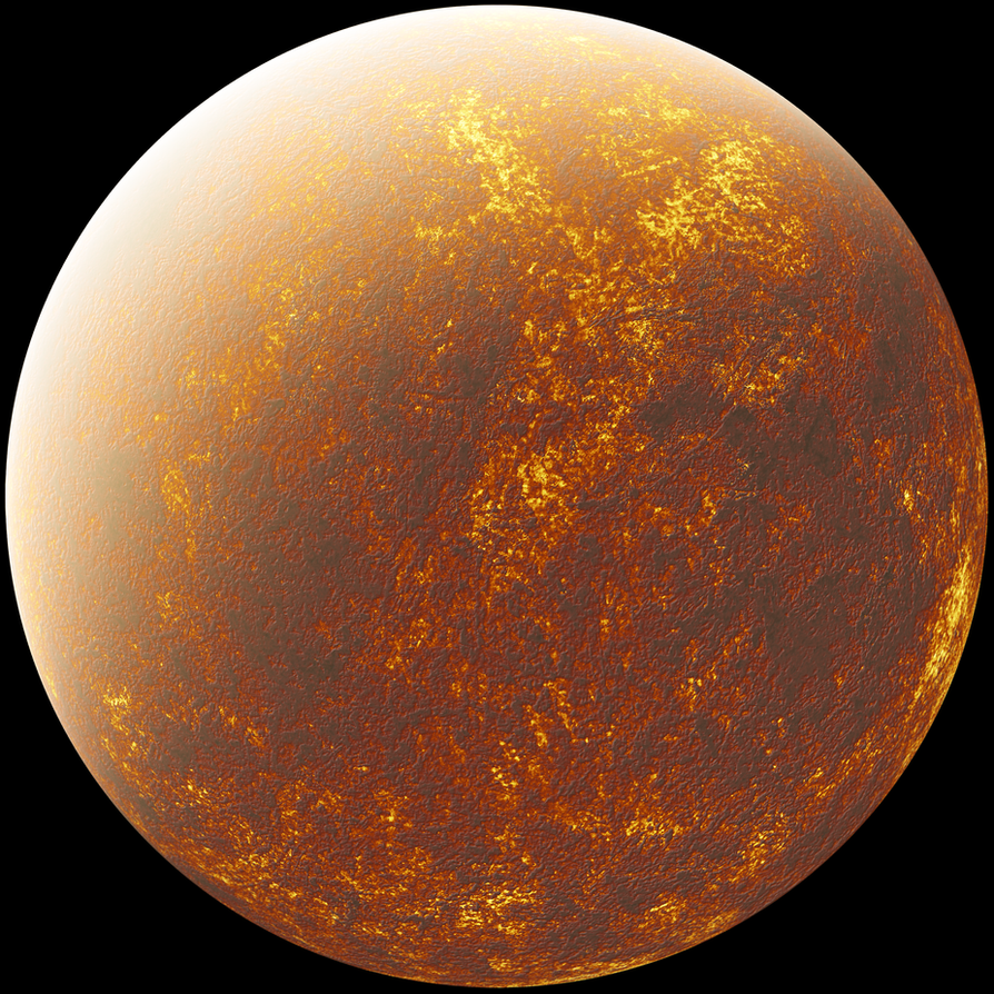 .psd planet stock charred planet by sewer-pancake