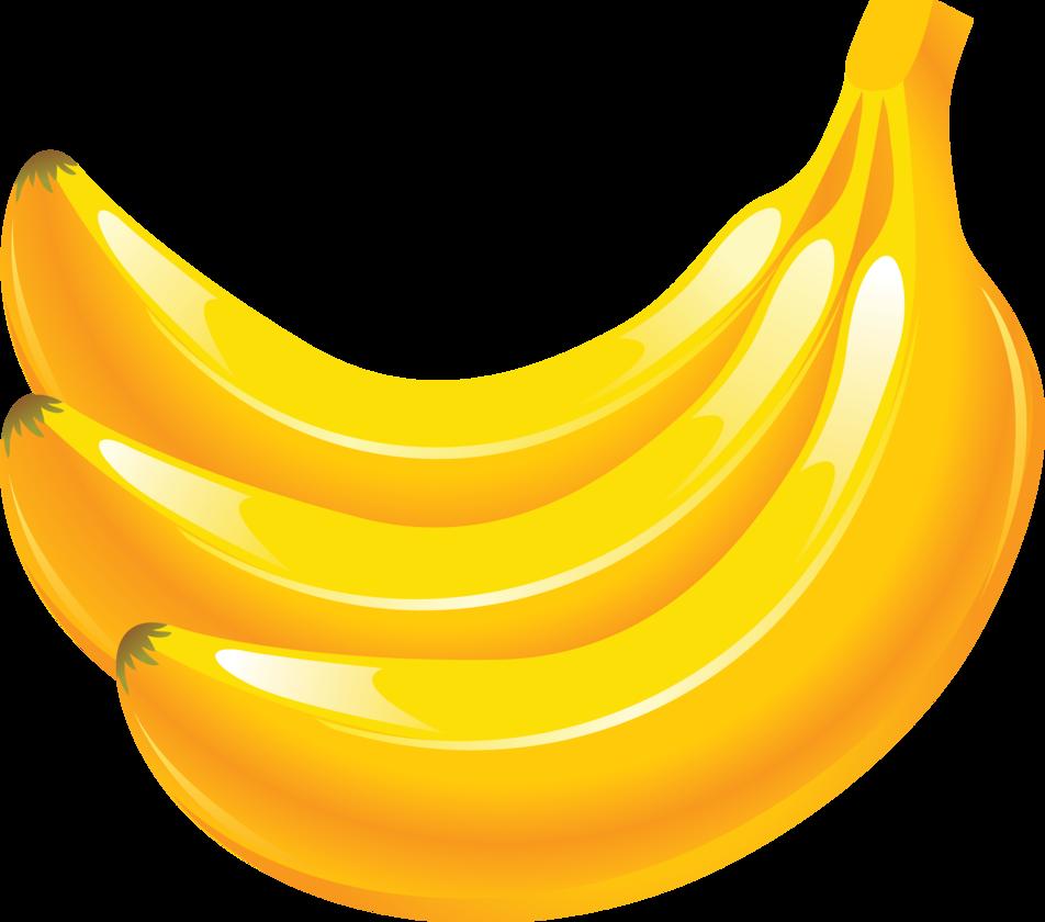 Erixz Banana Mayhem 2 by CarMasi