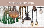 [ 15 ] FREE PNG PACK