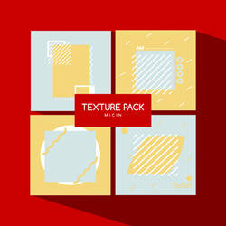 Texture Pack 080817 by auliachan