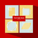 Texture Pack 080817