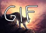 Progress GIF - Last Known Surroundings by Llassie