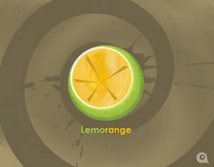 Lemorange
