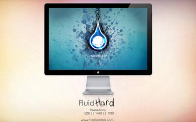 fluidhard