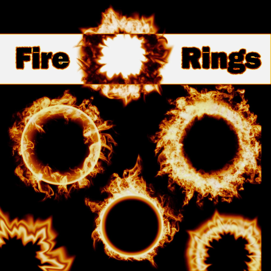 rings why fire gallery for liberty pits ready fabrication ring machine custom o