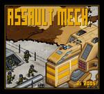 assault_mech + scared_army ...