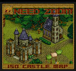 ISO_battle_castle