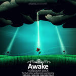 Awake by ehsania
