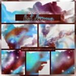 Texture Pack 04 - Lost Dreams (w/ B+W)