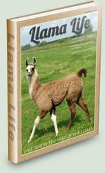 The Llama Hustle