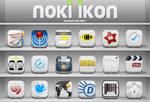 Noki Expansion Pack