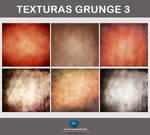 Texturas grunge 3
