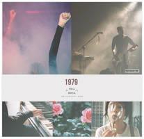 1979 - Photoshop psd by friabrisa
