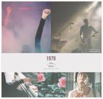 1979 - Photoshop psd